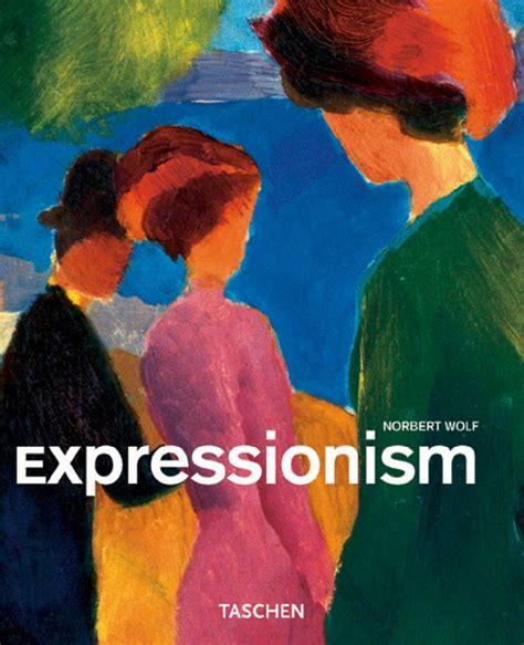 velzquez basic art series 3836532107 expressionism taschen books basic art series
