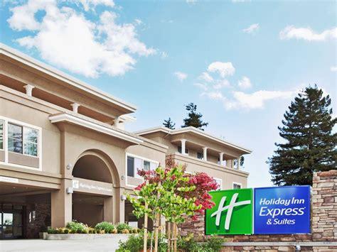 santa inn inn express suites santa hotel by ihg