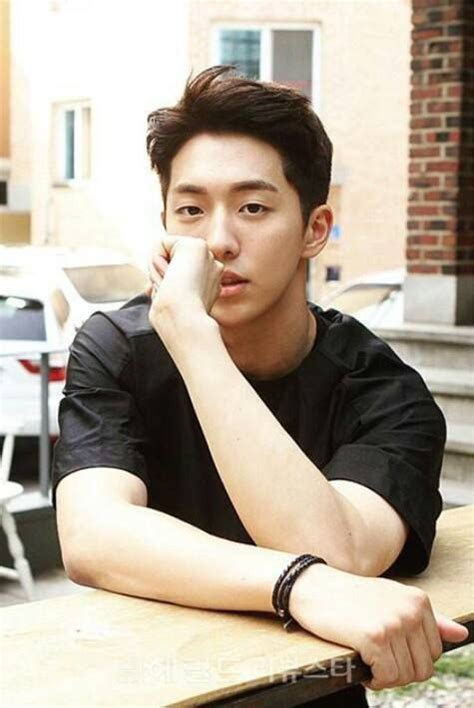 biography of nam joo hyuk 17 best images about fashion inspire on pinterest