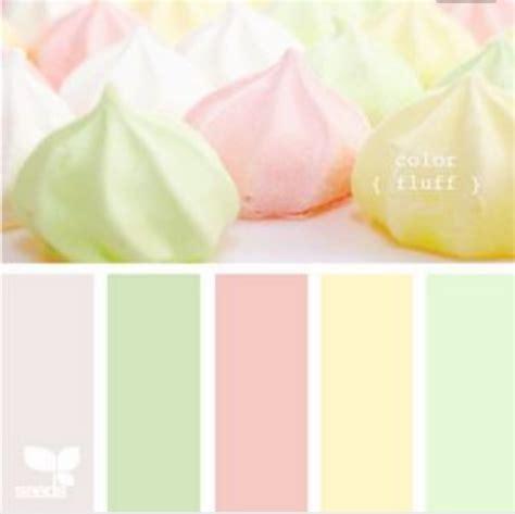 colori moda per pareti interne cartella colori pareti interne idee e consigli per te