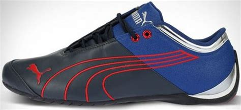 sport shoes wallpaper s shoes images sport shoes wallpaper and