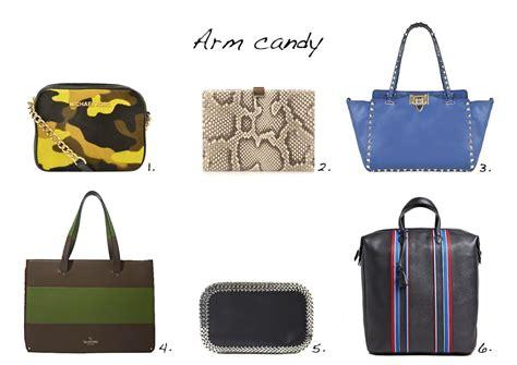 Clutch Bag D2414 Sale Fashion Branded Import michael kors striped bag car interior design