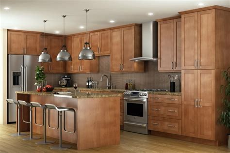 great kitchen cabinets how to choose a great kitchen layout the rta store