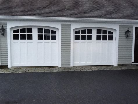 awesome garage doors garage garage doors ma home garage ideas