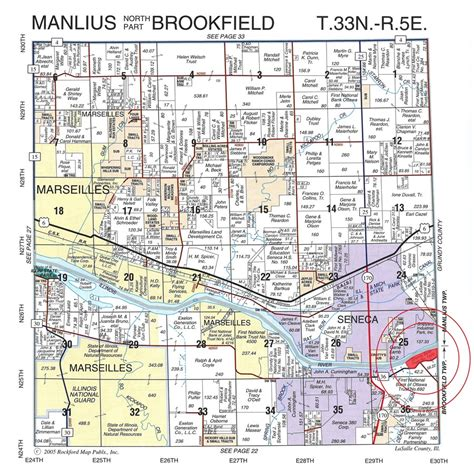 Lasalle County Property Records 100 La Salle Cus Map Tools U2013 Parents Lasalle