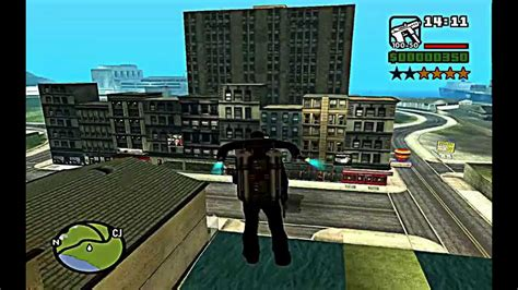 gta san andreas liberty city free download full version for pc gta san andreas lcs map mod alpha discontinued download