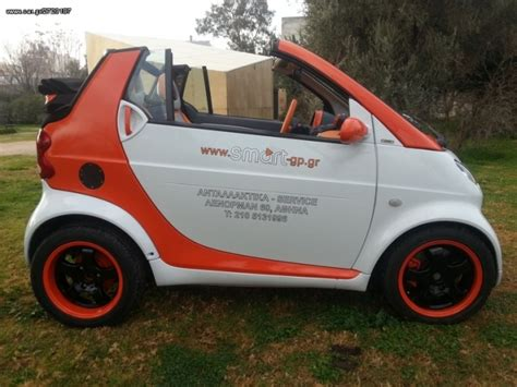 car upholstery ta fl ταπετσαρία αυτοκινήτου smart