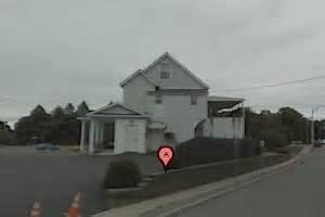 bekkering ellis funeral home scotia new york ny