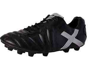 best football shoes in india 1000 2000 3000 4000 5000 rupees sports deals