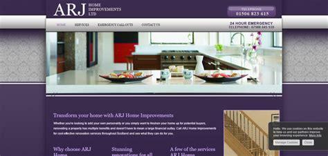 arj home improvements avyotaavyota