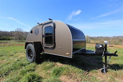 offroad travel trailers expedition trailer expedition