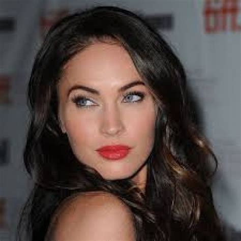 celebrities with libra sun leo moon how to determine astrological sun sign using physical