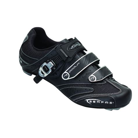 serfas bike shoes serfas 039 s podium road cycling shoes white 41 ebay