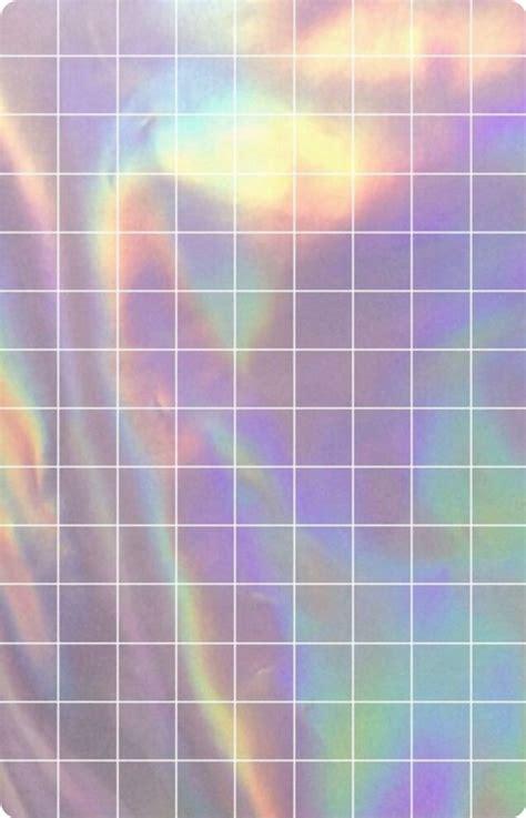 tumbler backgrounds background rainbow arcoiris aesthetic aes