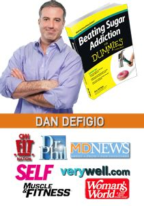 Detox Advice From Nutritionist Cnn by Sugar Detox Why You Shouldn T Beating Sugar Addiction