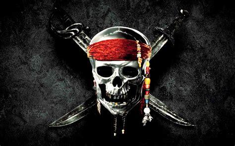 film horor vire quand des pirates sont repouss 233 s 224 coups d ak 47 le