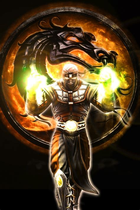 wallpaper iphone 5 mortal kombat mortal kombat x iphone wallpaper wallpapersafari