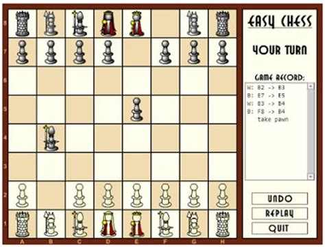 ajedrez para ninos chess 8425517893 17 best images about ajedrez para ni 209 os on stop motion videos and chess games