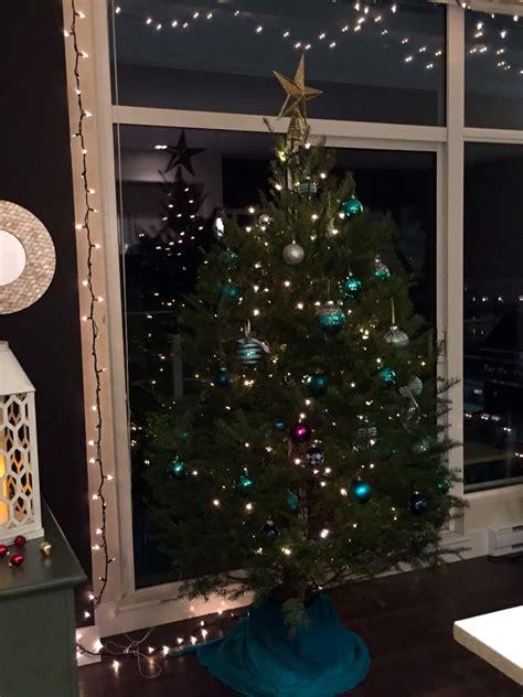 100 chocolate crackle christmas tree three simple