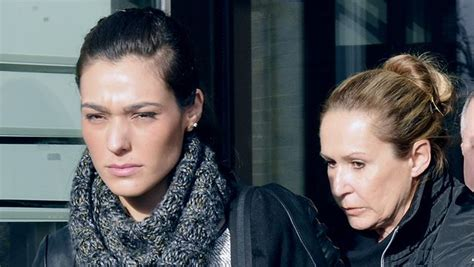 taryn hton who is she marco muzzo marco muzzo plans to plead guilty yorkregion com