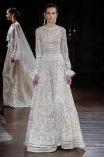 best wedding dresses 2017 best wedding dresses 2017