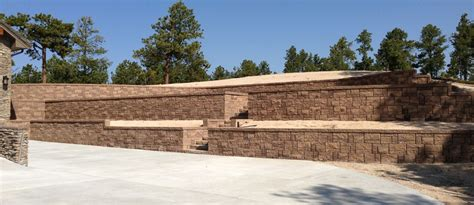 colorado springs landscaping green scapes landscaping