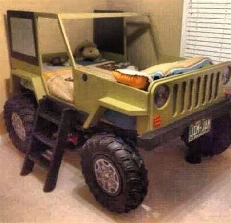 jeep bed little tikes little tikes jeep bed html autos post