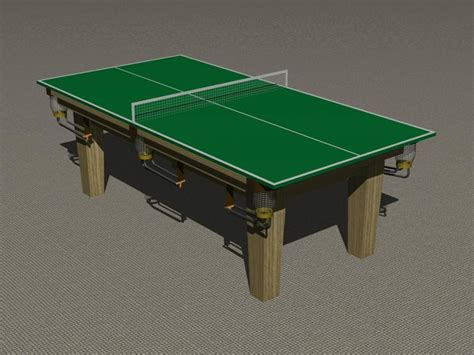 height of pool table 17 best images about pool table 3d drawings on