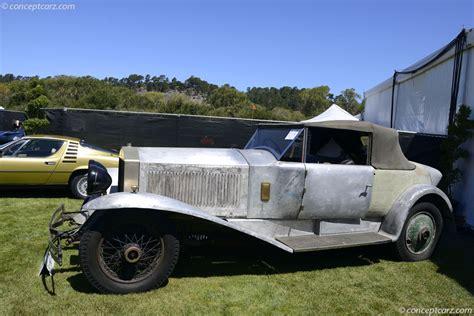 1928 Rolls Royce by 1928 Rolls Royce Phantom I Images Photo 28 Rolls Phantom