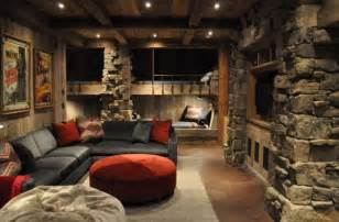 man cave bedroom medieval interior design dwell candy