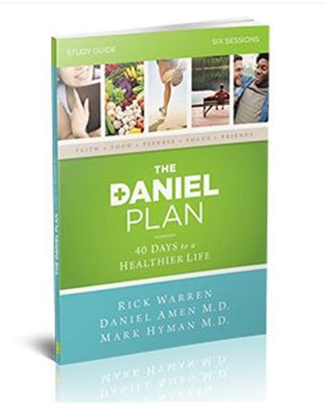 The Daniel Plan Detox Guide by 9 Best Daniel Plan And Recipes Images On