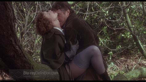 lady chatterley s lover blu ray review