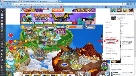 tutorial hack dragon city with cheat engine dragon city gem hack cheat engine 6 1 download youtube