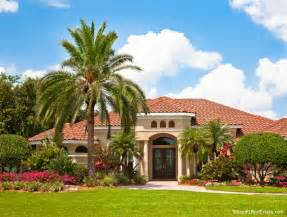 homes for in florida bonita springs homes for bonita springs fl real