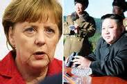 north korean cannibalism with images 183 496595249 183 storify latest uk and world news sport and comment daily express
