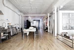 Apartment Clothing Store Modern Retail Store Design Photos 25 Of 90 Lonny