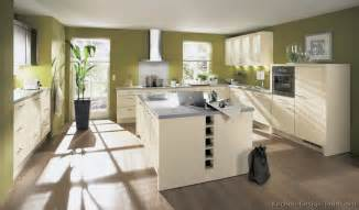 green and white kitchen ideas kitchen modern antiques white white kitchens cabinets