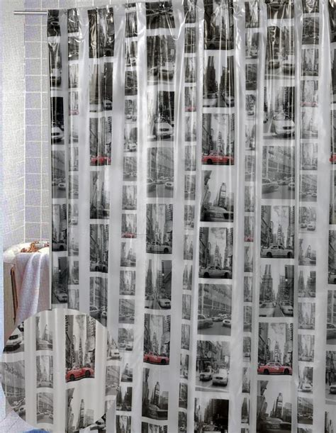 new york city curtains irving place shower curtain vinyls york and new york