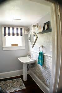complete bathroom renovation page not found page not found