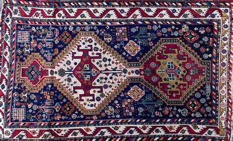 east bay rug cleaning emergency care for rugs east bay rug cleaning