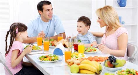 imagenes de la familia saludable 191 c 250 ales son los 10 errores m 225 s comunes en la alimentaci 243 n