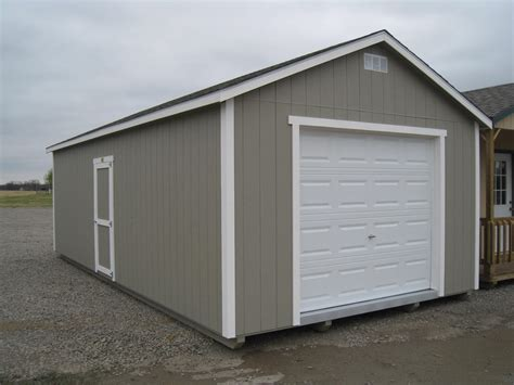 Garage Portable Buildings by Portable Garage Buildings Images