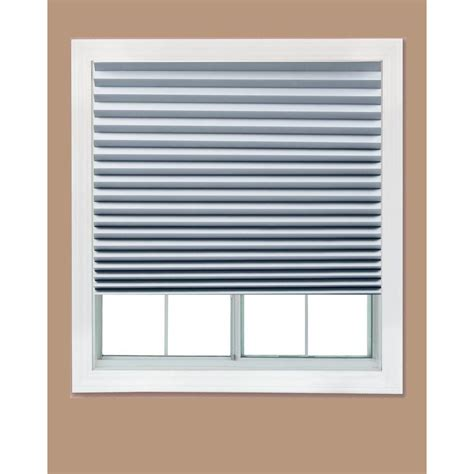 home depot roller shades on shades buying guide