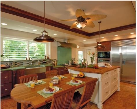 kitchen table island combination kitchen table island combo kitchen ideas