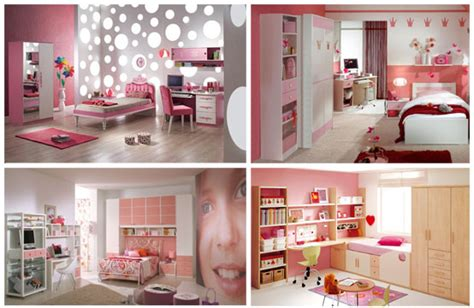cute bedroom ideas for 13 year olds 187 teen room designs to inspire you the ultimate
