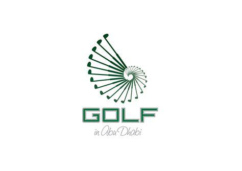 Home Logo Design Ideas by Golf Logo Swing Abouttitus