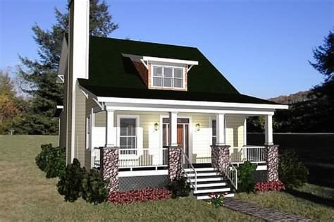 simple bungalow designs bungalow style house plan 4 beds 2 baths 1495 sq ft plan