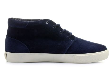 Suade Polos 5 polo ralph sneakers collin suede 993588 j nvy shop for sneakers shoes and boots
