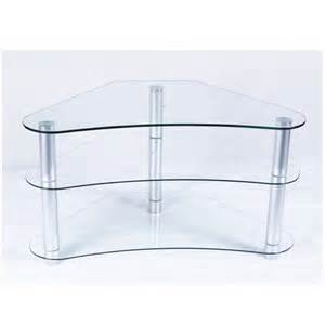 Stainless Steel Kitchen Bench Tall Corner Tv Stand Designs And Images Homesfeed